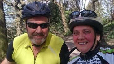Cycle Wakefield