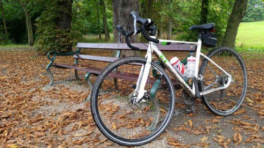 Breeze ride Thornes Park to Walton Nature Reserve 210917 (8)