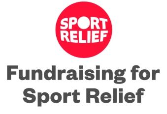 SR18_FundraisingForSR_Logo